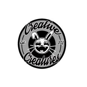 sponsor_creative_creatures