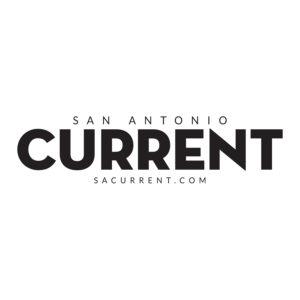 sponsor_current