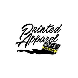 sponsor_printed_apparel